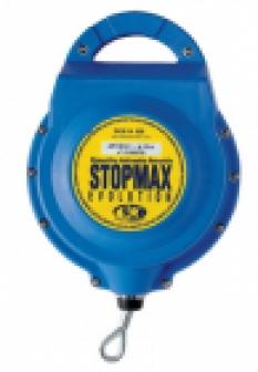 Samonavíjacie zariadenie Stopmax Evolutioin I