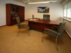 Kancelársky nábytok Mikomax - Vision