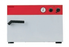 Inkubátor B, Binder, +70 °C