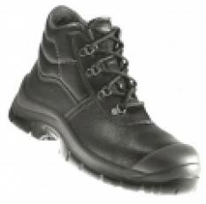 Koribau - Pracovná obuv S3