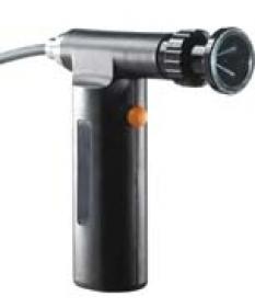 Endoskop Testo 319