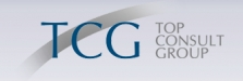 TCG Consult group