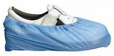 Doplnky a príslušenstvo PE shoe girdle
