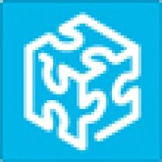 Unity Developer's Edition