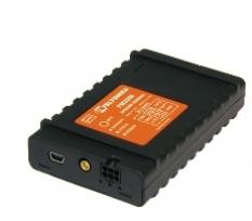 GPS lokátor pro vozidla FM32