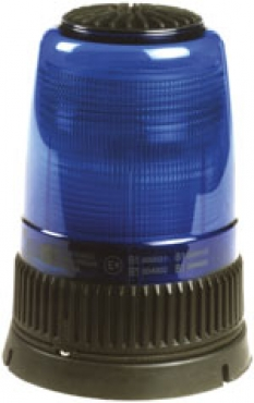 Výbojkový maják LE335 Series