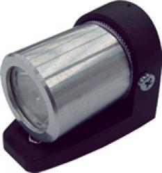 LED pozičné svetlo CLD Sputnik