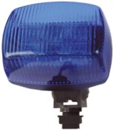 LED pozičné svetlo 200 Sputnik Series