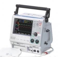 Zoll defibrilátor CCT