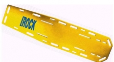 Spencer Rock - transportná doska
