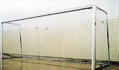Futbalová bránka profesionálna