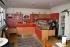 Restaurace Café Bar