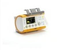Ventilácia Oxylog® 3000 plus