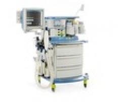Anesteziologické pracovisko Fabius Gs premium