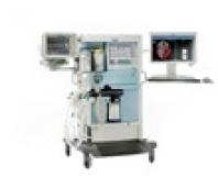 Anesteziologické pracovisko Primus Infinity® Empowered
