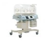 Neonatálna starostlivosť Isolette® 8000