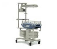 Neonatálna starostlivosť Babytherm 8000/8010
