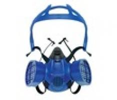 Osobné ochranné vybavenie X-plore 3500