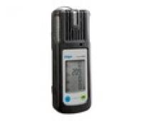 Zariadenia na detekciu plynov X-am 2000