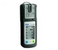 Zariadenia na detekciu plynov X-am 5000