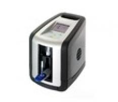 Prístroje na zisťovanie užitia drog DrugTest 5000