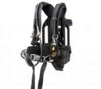 Osobné ochranné vybavenie  Pss 5000