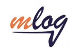 Manage Log, s.r.o.