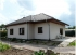 Nízkoenergetické dřevěné domy