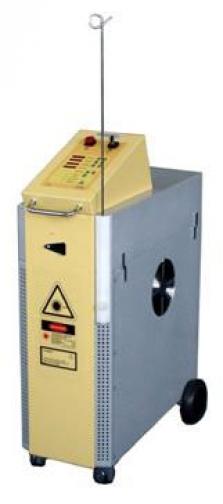 Urologický laser