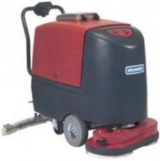 Podlahový umývací automat Ra 701 B