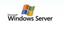 """Správa počítačových sietí """"Windows Server"""""""
