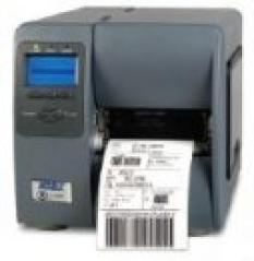 Datamax termotransférové tlačiarne radu M-class