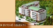 Architektonicko-stavební ateliér