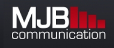 Mjb communication