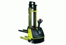 Vysokozdvižný vozík PRAMAC LX 14/50 Free Lift