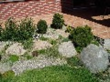 Poradenská služba - zahradnictví