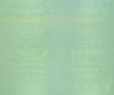 Tkanina Chambord