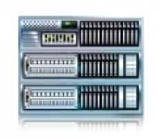 Webhosting Standard