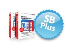 Sitebuilder Plus