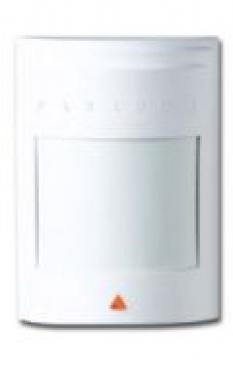 Detektor pohybu - Paradox 476 Plus