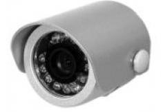 Kamera - JCC-IR431W