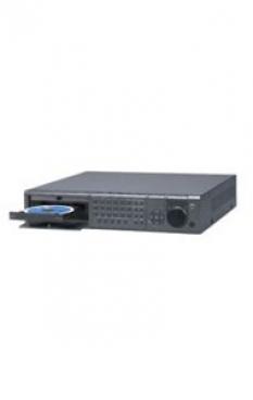 Záznamové zariadenie - DMR 168A