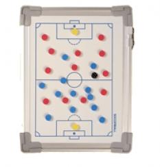 Trénerská tabuľa SCB 3020