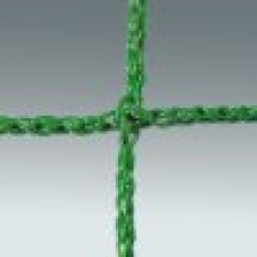 Ochranné siete z polyetylénu hrúbka 2 mm, oko 40x40mm