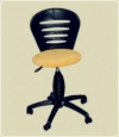 Kancelárska stolička Luis