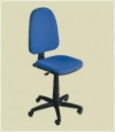 Kancelárska stolička FM100