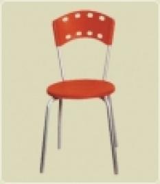Rokovacia stolička Karl