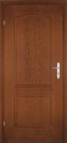 Fóliované dvere - Centurion