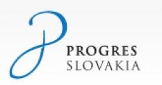 Progres Slovakia, s.r.o.
