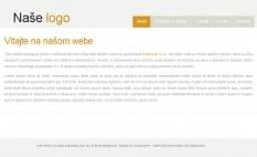Tvorba webových stránok